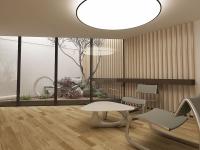 01_lounge.jpg