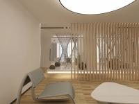 02_lounge.jpg