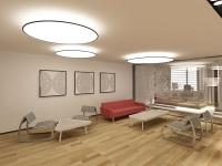 21_lounge.jpg