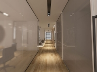 26_koridor.jpg