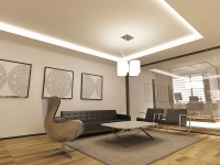 27_lounge.jpg