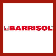 barissol