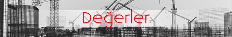 degerler920x150