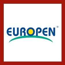 europen