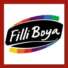 filliboya