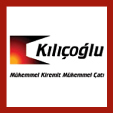 kilicoglu