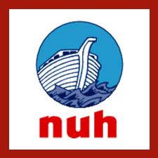 nuhyapi